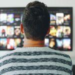 Man & TV